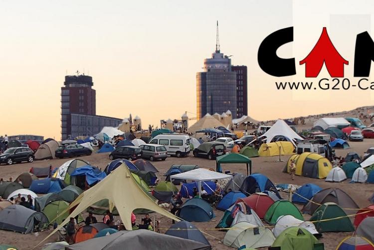 www.g20-camp.de