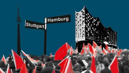 http://nog20-stuttgart.de